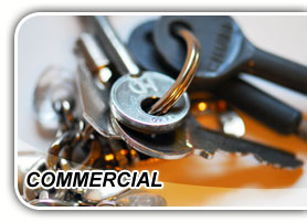 Berkeley Locksmith service